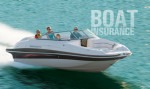 boat_cruising_water